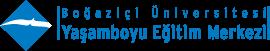 Buyem-logo_tr