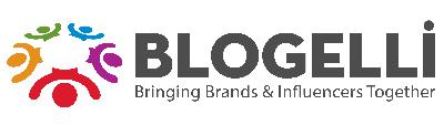 blogelli-logo-2015-logo