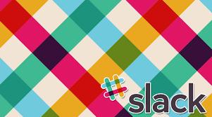 Takım İçi İletişim Ve Etkileşim Platformu: Slack