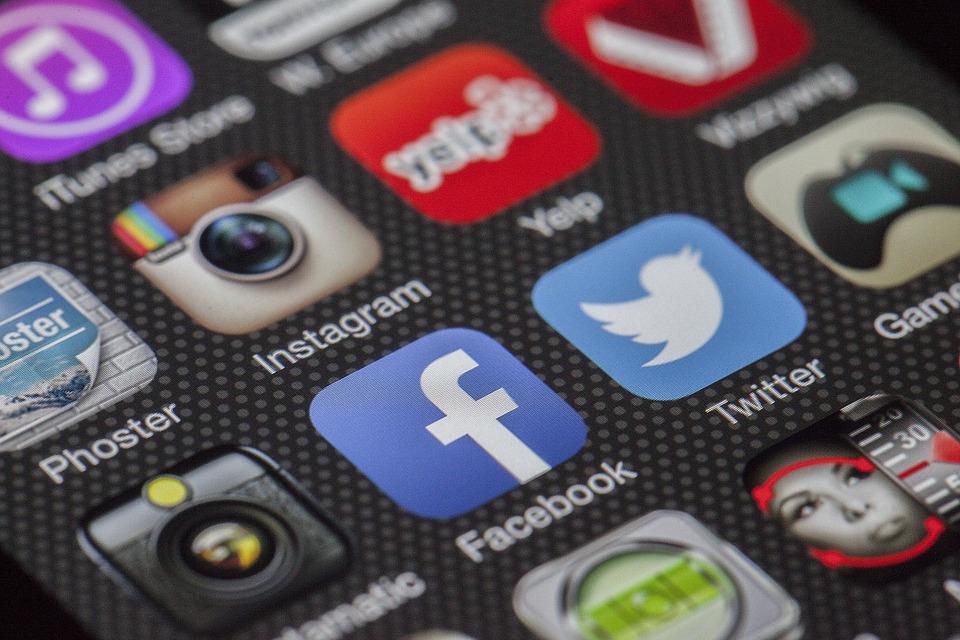 sosyal_medya_egitimleri
